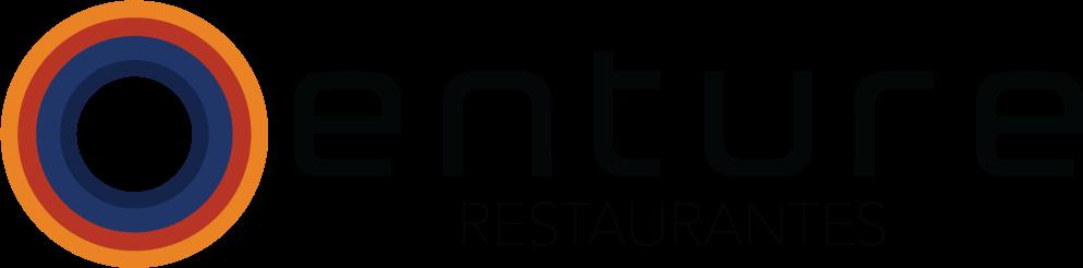 Enture Restaurantes