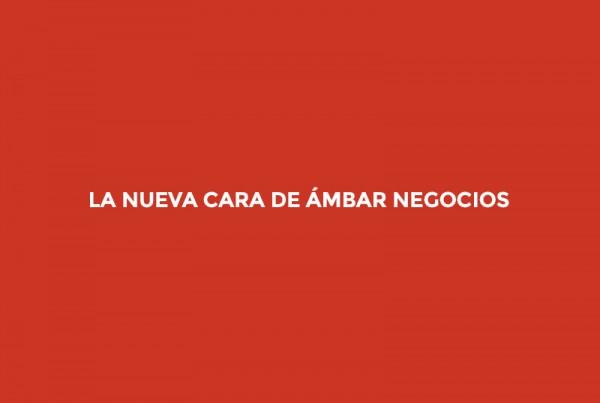 Blog_LaNuevaCara